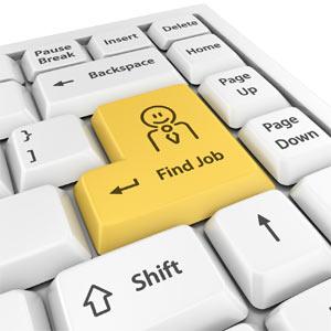 como-encontrar-trabajo